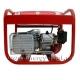 Однофазный генератор Вепрь АБП 2,2-230 ВБ-БГ