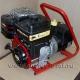 Однофазный генератор Вепрь АБП 2,7-230 ВБП