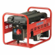 Бензиновый генератор ENDRESS ESE 506 DHS-GT