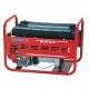Бензиновый генератор ENDRESS ESE 606 DHS-GT (ES)