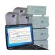 Компьютерный интерфейс Lider Nport-1