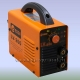 Сварочный аппарат (инвертор) REDBO EDON LV-200 (MMA)