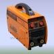 Сварочный аппарат (инвертор) REDBO INTEC 205S (MMA)