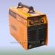 Сварочный аппарат (инвертор) REDBO INTEC-2500 (IGBT) (MMA)