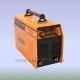 Сварочный аппарат (инвертор) REDBO INTEC-3150 (IGBT) (MMA)
