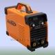 Сварочный аппарат (инвертор) REDBO SuperARC-165S (MMA/TIG)