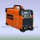Сварочный аппарат (инвертор) REDBO SuperARC 200Т (MMA)