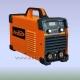 Сварочный аппарат (инвертор) REDBO SuperARC 250Т (MMA)