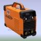 Сварочный аппарат (инвертор) REDBO SuperARC 258S (MMA/TIG)